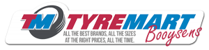 Tyre Mart Booysens