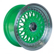 bbs-rep-15 green